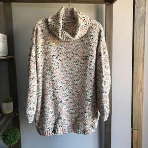 Moon & Madison Size M Cozy Collection